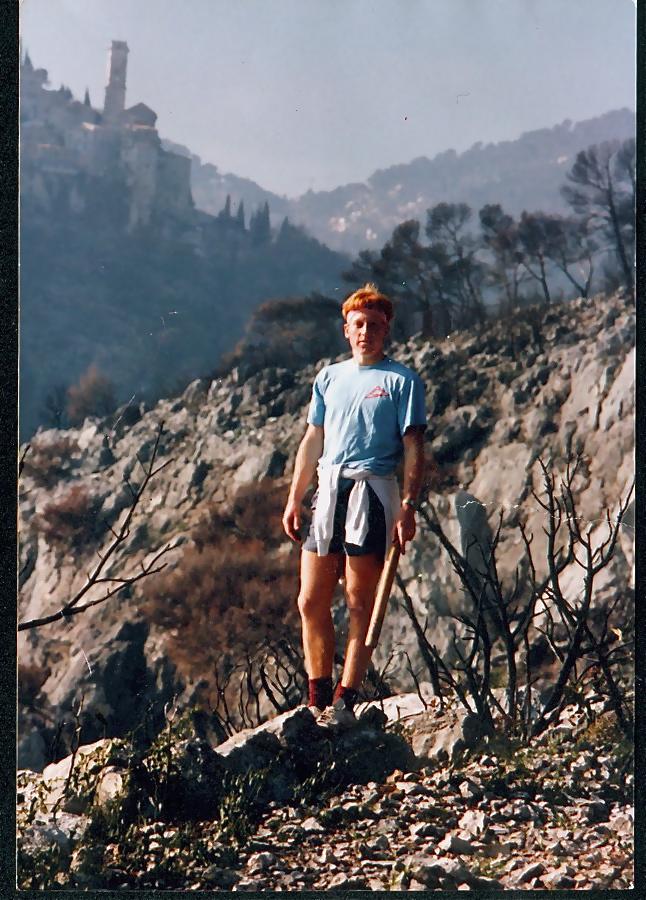 Neil_EZE_1987